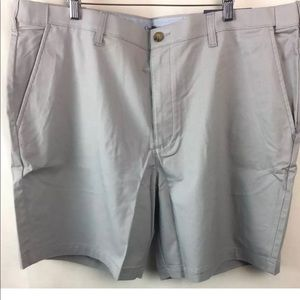Men causal shorts